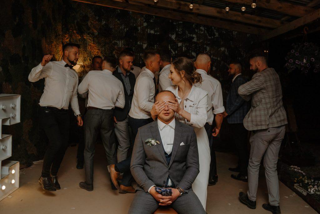 5 wesele rakowka reportaz slubny lubelskie 616 1024x683 - Wesele w stodole Biłgoraj | 15.05.2021