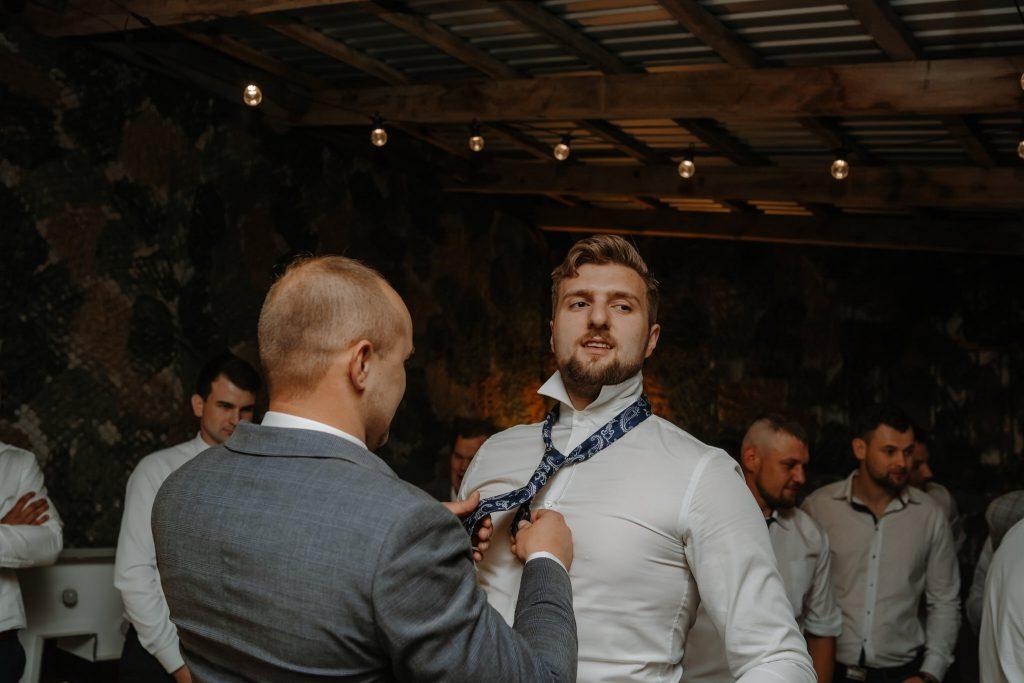 5 wesele rakowka reportaz slubny lubelskie 621 1024x683 - Wesele w stodole Biłgoraj | 15.05.2021