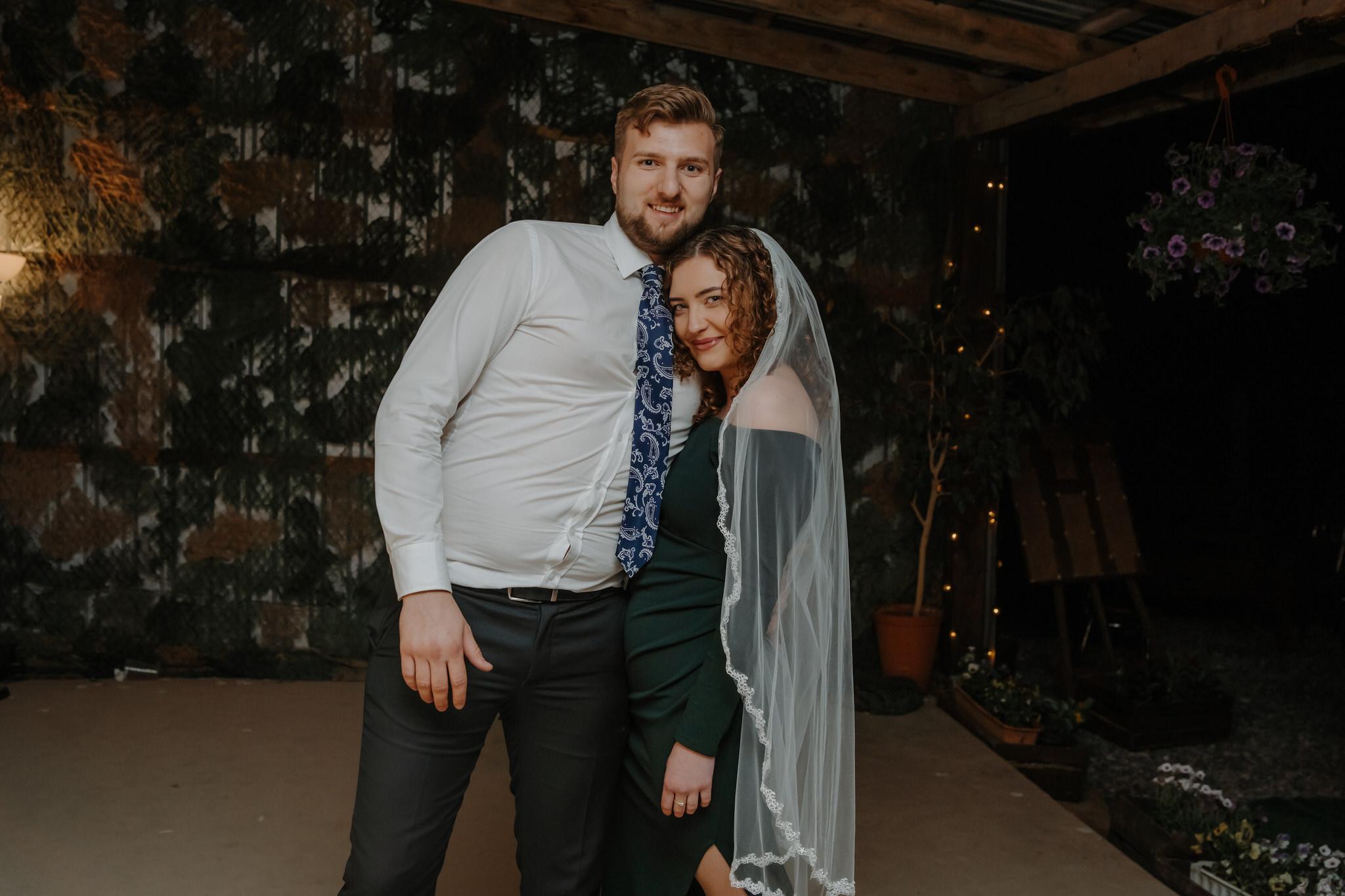 5 wesele rakowka reportaz slubny lubelskie 623 - Wesele w stodole Biłgoraj | 15.05.2021
