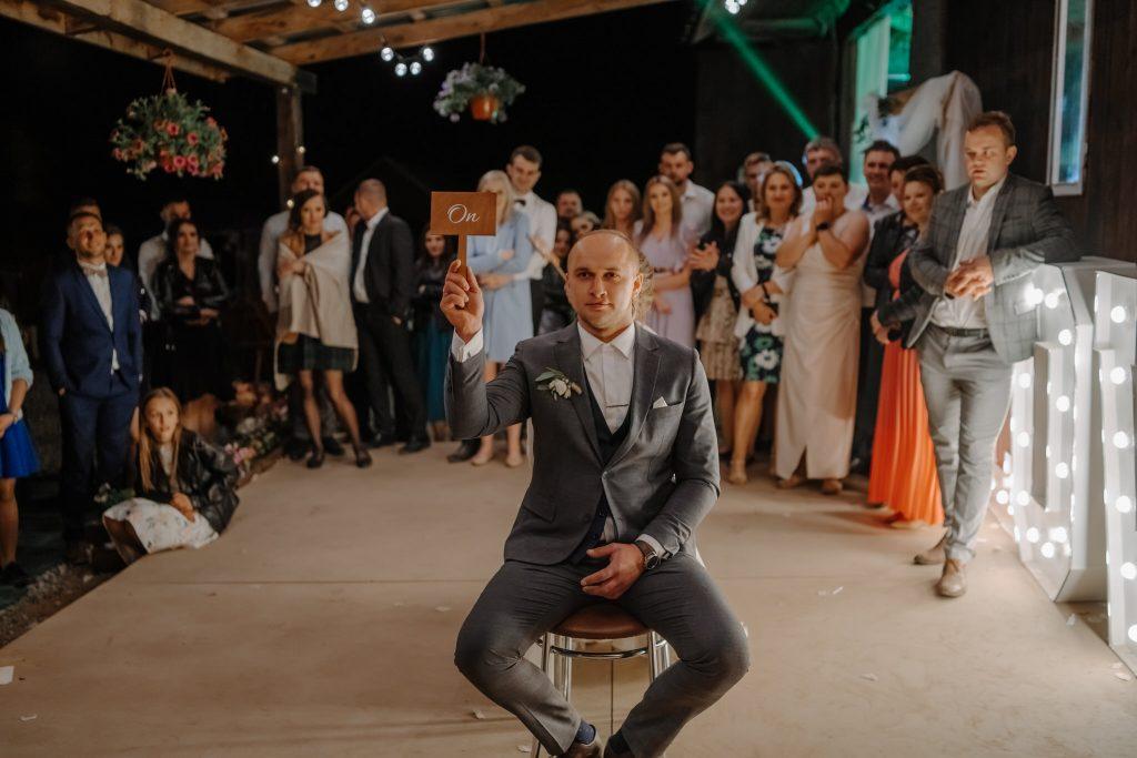 5 wesele rakowka reportaz slubny lubelskie 635 1024x683 - Wesele w stodole Biłgoraj | 15.05.2021