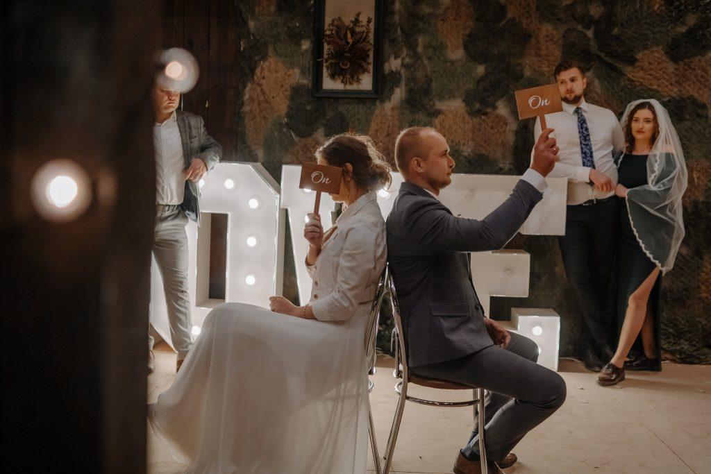 5 wesele rakowka reportaz slubny lubelskie 636 1024x683 - Wesele w stodole Biłgoraj | 15.05.2021