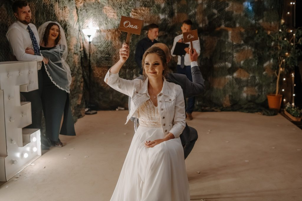 5 wesele rakowka reportaz slubny lubelskie 637 1024x683 - Wesele w stodole Biłgoraj | 15.05.2021