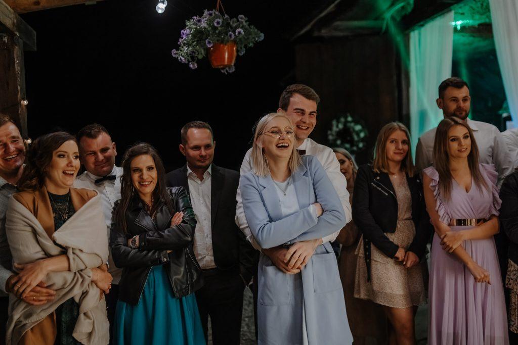 5 wesele rakowka reportaz slubny lubelskie 639 1024x683 - Wesele w stodole Biłgoraj | 15.05.2021