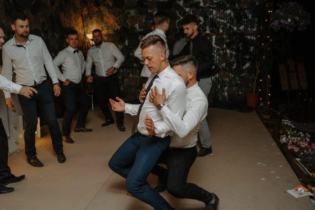 5 wesele rakowka reportaz slubny lubelskie 647 1024x683 - Wesele w stodole Biłgoraj | 15.05.2021
