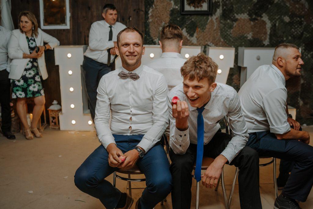5 wesele rakowka reportaz slubny lubelskie 668 1024x683 - Wesele w stodole Biłgoraj | 15.05.2021