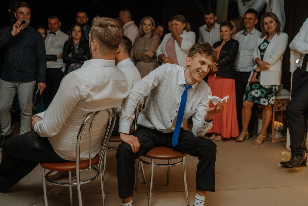 5 wesele rakowka reportaz slubny lubelskie 671 1024x683 - Wesele w stodole Biłgoraj | 15.05.2021