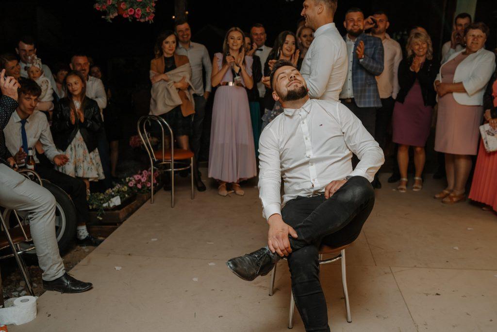 5 wesele rakowka reportaz slubny lubelskie 677 1024x683 - Wesele w stodole Biłgoraj | 15.05.2021
