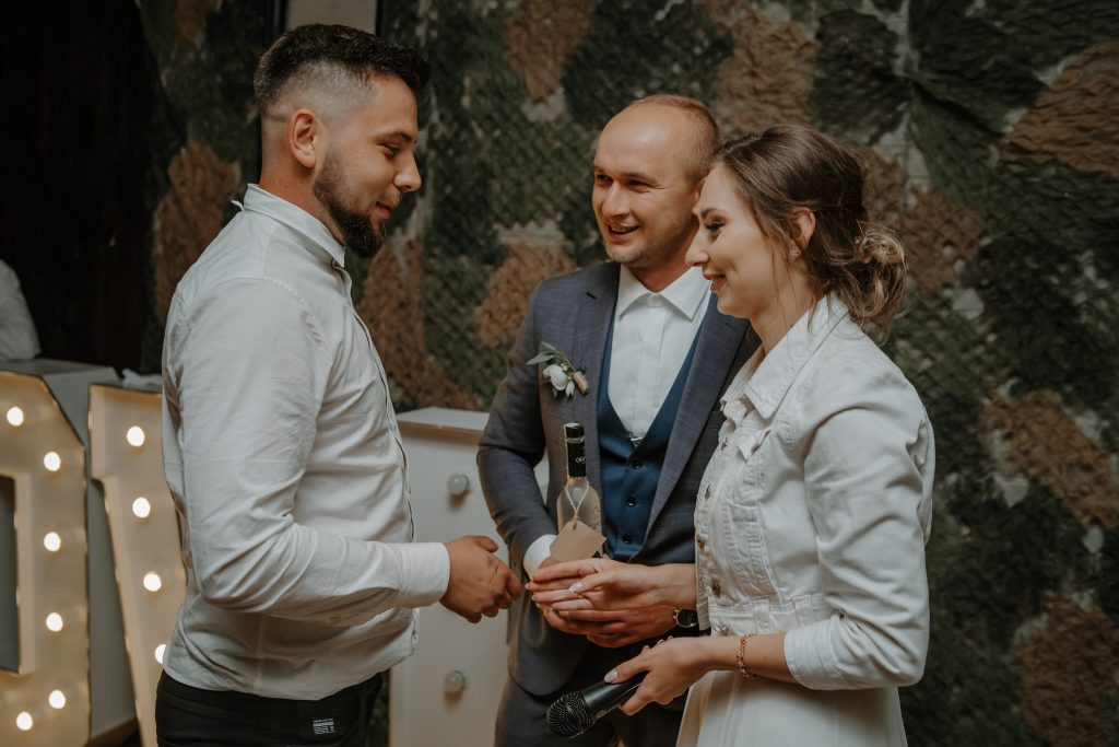 5 wesele rakowka reportaz slubny lubelskie 679 1024x683 - Wesele w stodole Biłgoraj | 15.05.2021