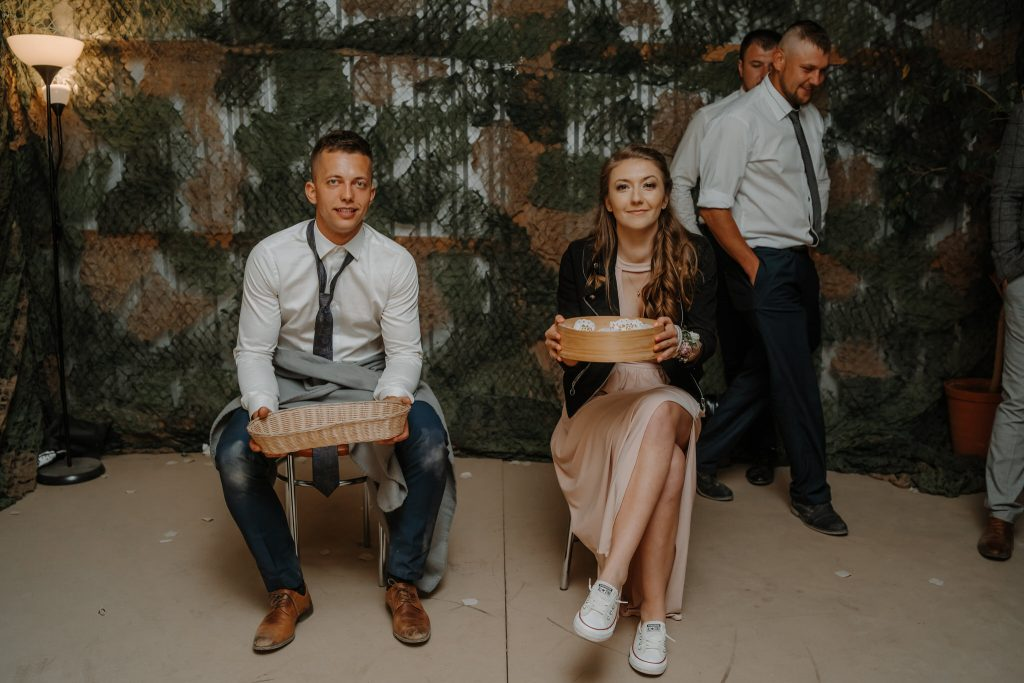 5 wesele rakowka reportaz slubny lubelskie 680 1024x683 - Wesele w stodole Biłgoraj | 15.05.2021