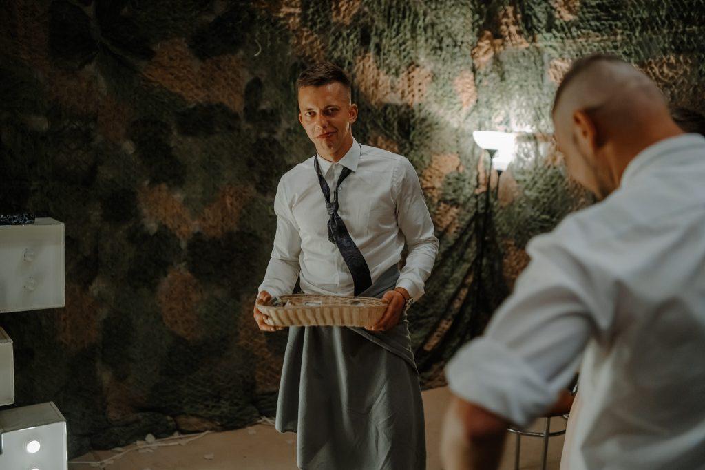 5 wesele rakowka reportaz slubny lubelskie 709 1024x683 - Wesele w stodole Biłgoraj | 15.05.2021