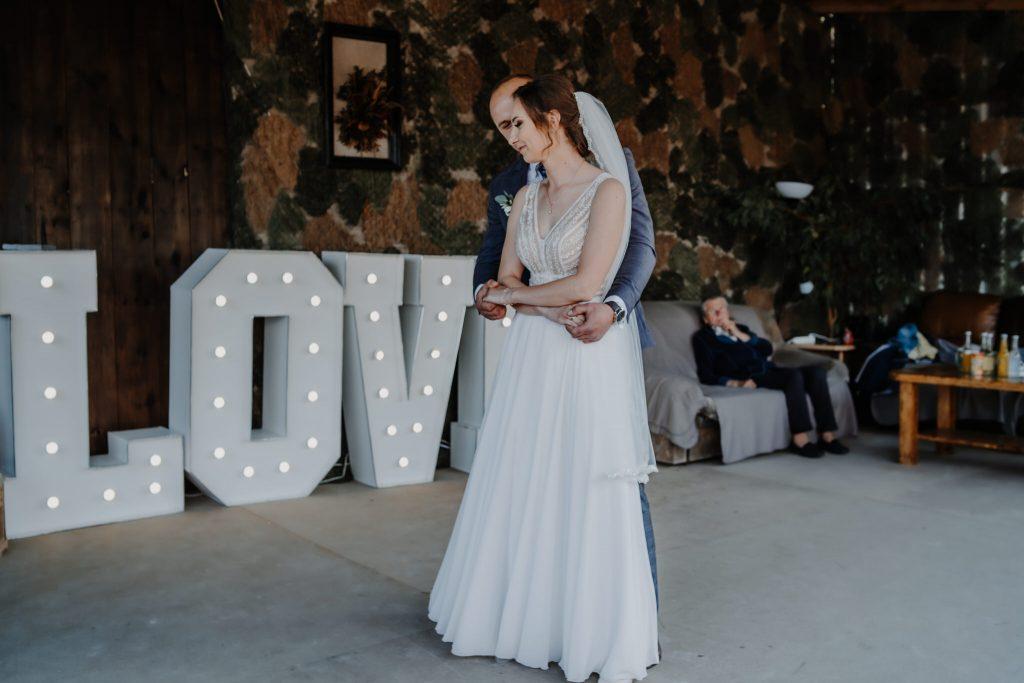5 wesele rakowka reportaz slubny lubelskie 84 1024x683 - Wesele w stodole Biłgoraj | 15.05.2021