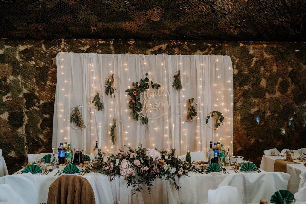 5 wesele rakowka reportaz slubny lubelskie 9 1024x683 - Wesele w stodole Biłgoraj | 15.05.2021