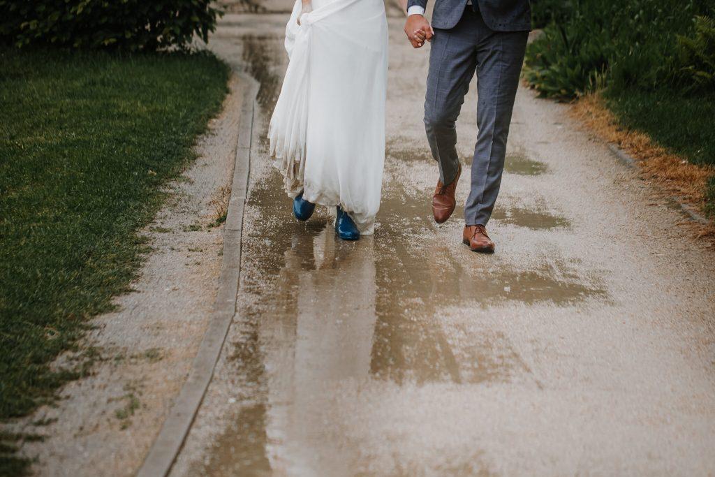 sesja slubna w deszczu zamosc agata marcin 39 1024x683 - Sesja Ślubna w deszczu | Zamość | 13.06.2021